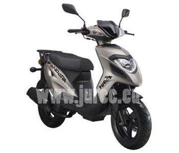 KSR MOTO Pandora 50