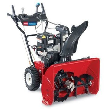 Toro Power Max 826 OR