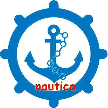 Pogledaj proizvode iz kategorije Nautika + Tomos dijelovi-SPORT