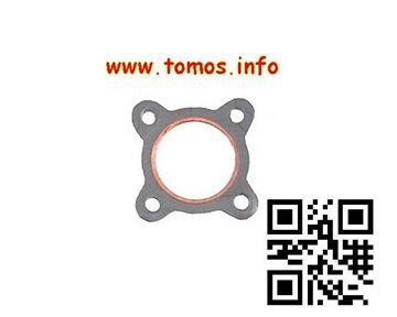 Slika od Brtvilo glave cilindra Tomos UMO 42