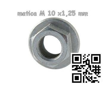 Slika od Matica magneta radilice Agria