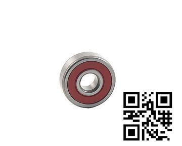 Slika od Ležaj lančanika izlazne osovine (6301)