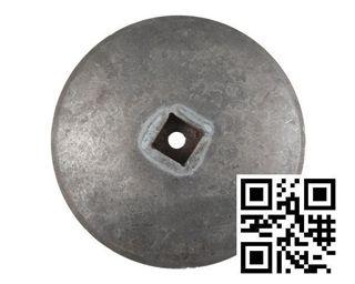 Slika od Disk freze Agria n.t.