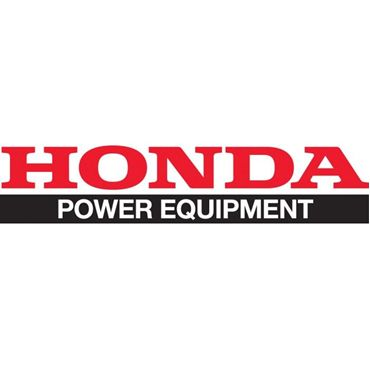 Pogledaj proizvode iz kategorije Honda