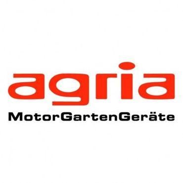 Pogledaj proizvode iz kategorije Agria