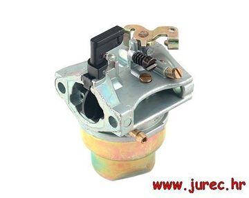 Slika od Karburator Honda G150