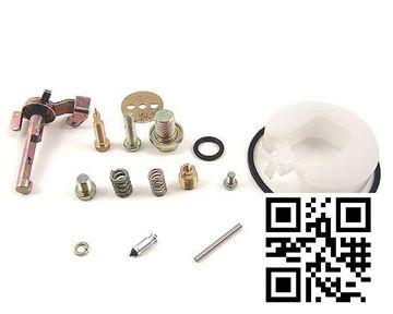 Slika od Set karburatora Honda G150, G200