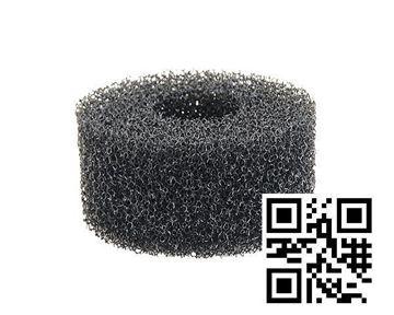 Slika od Uložak filtera zraka spužva Honda G150, G200