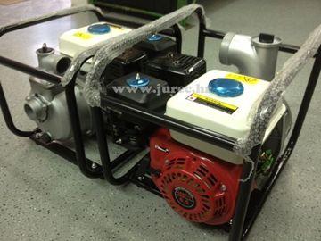 Slika od Motorna pumpa za vodu WP-20