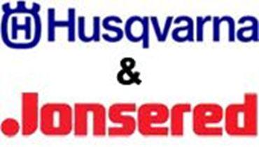 Pogledaj proizvode iz kategorije Husqvarna-Jonsered-Partner dijelovi
