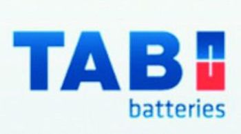 Picture for manufacturer TAB MOTO - UNIBAT