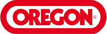 Picture for manufacturer Oregon