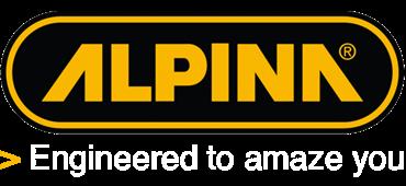Pogledaj proizvode iz kategorije Alpina