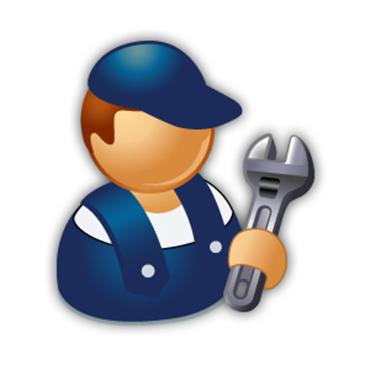 Pogledaj proizvode iz kategorije Oprema i alati za radionice + zaštitna oprema