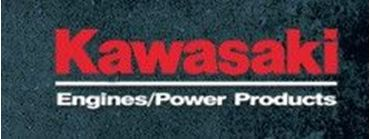Pogledaj proizvode iz kategorije Kawasaki dijelovi