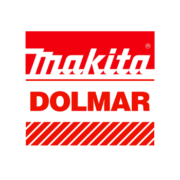 Picture for manufacturer Dolmar-Makita