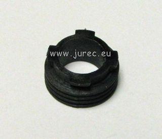 Slika od puž uljne pumpe Husqvarna 61