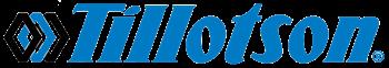 Picture for manufacturer Tillotson
