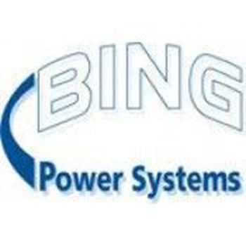 Picture for manufacturer BING