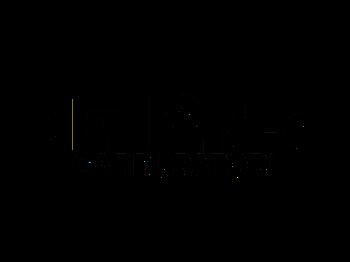 Picture for manufacturer DELLORTO