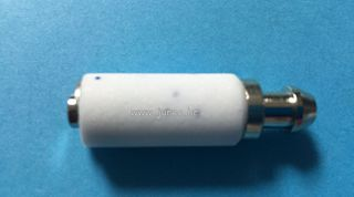 Slika od sito-filter goriva inox prihvat 6-7 mm