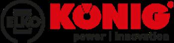 Picture for manufacturer KÖNIG