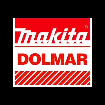 Pogledaj proizvode iz kategorije Dolmar + Makita