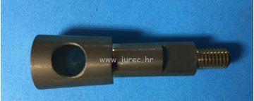 Slika od osovina ventila tekučine Stihl