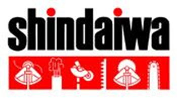 Picture for manufacturer Shindaiwa