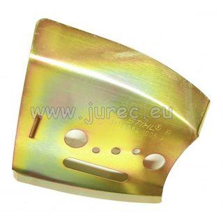 Slika od zaštitni lim vodilice Stihl 051