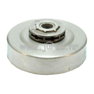 Slika od lančanik s prstenom Partner 400-500