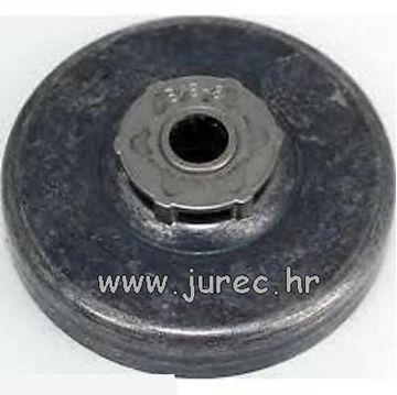 Slika od lančanik Dolmar PS 33-340