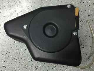 Slika od kućište filtera zraka TOMOS ATX-BT 50