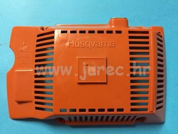 Slika od Poklopac ventilatora Husqvarna 61 FF
