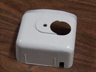 Slika od Hauba cilindra STIHL SG17