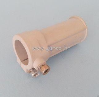 Slika od nosač cijevi trimera STIHL FS 85