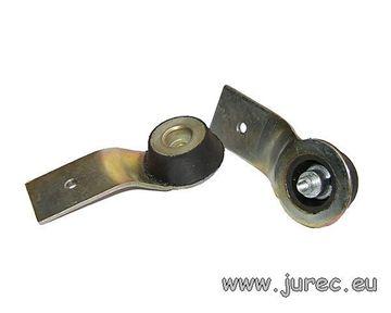 Slika od Amortizer ručke desni Partner 650