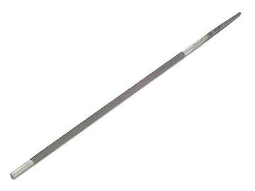 Slika od Turpija za lanac 5,0 mm