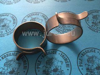 Slika od Šelna-obujmica cijevi vode STIHL SG 17