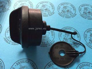 Slika od čep goriva STIHL FS 300,350