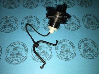 Slika od čep goriva STIHL FS 220,280