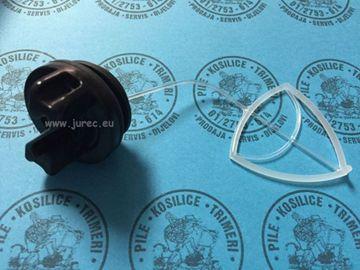 Slika od čep ulja DOLMAR PS5000