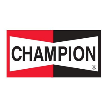 Picture for manufacturer Champion