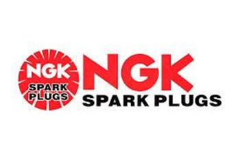 Picture for manufacturer N.G.K. - JAPAN