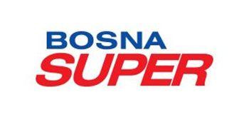 Picture for manufacturer BOSNA SUPER - ENKER