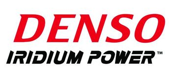 Picture for manufacturer DENSO