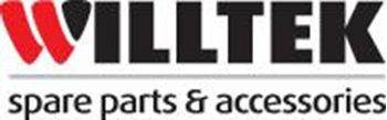 Picture for manufacturer Willtek