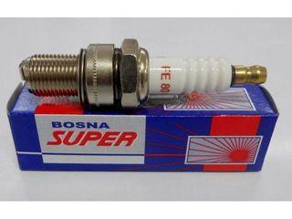 Slika od svijećica BOSNA SUPER-ENKER FE80R