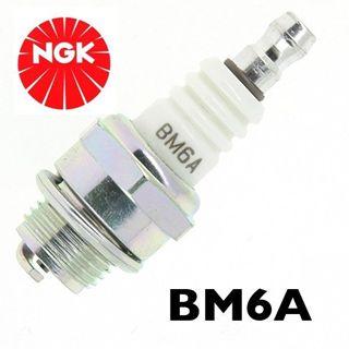 Slika od svijećica NGK BM6A
