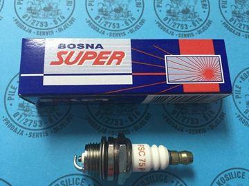 Slika od svijećica BOSNA SUPER FSC75P